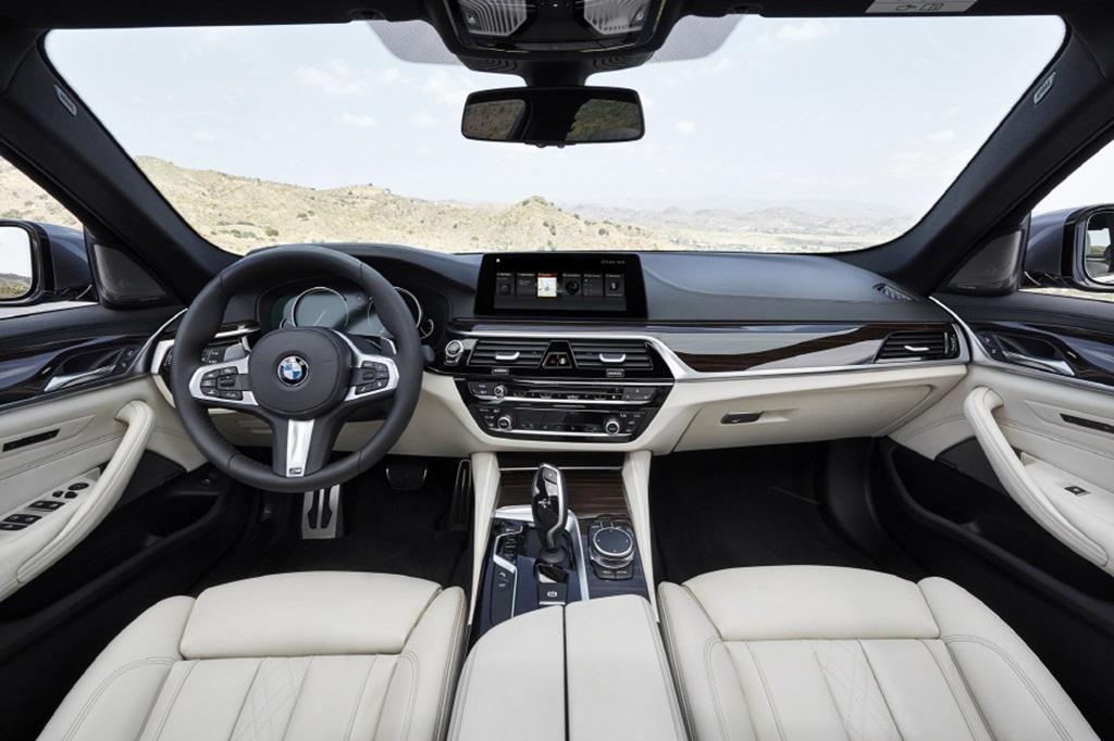 BMW 뉴 5시리즈_img (6)