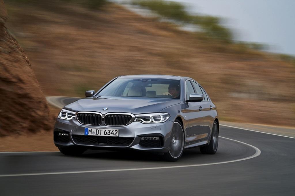 BMW 뉴 5시리즈_img (7)