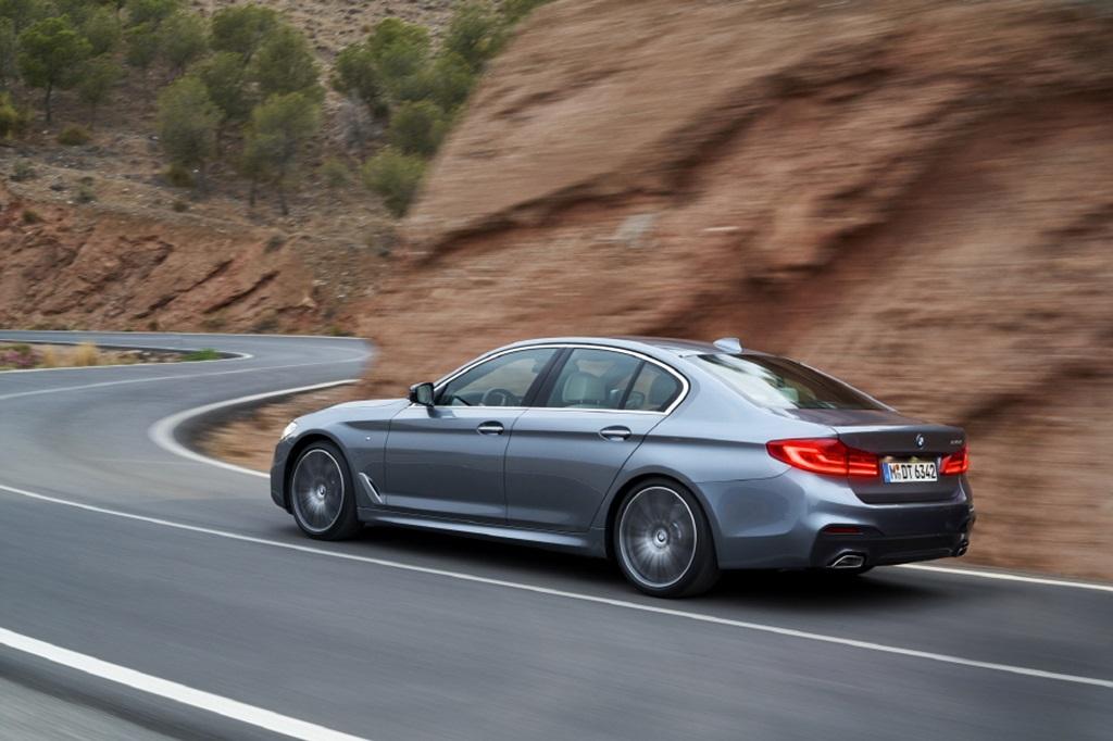 BMW 뉴 5시리즈_img (8)