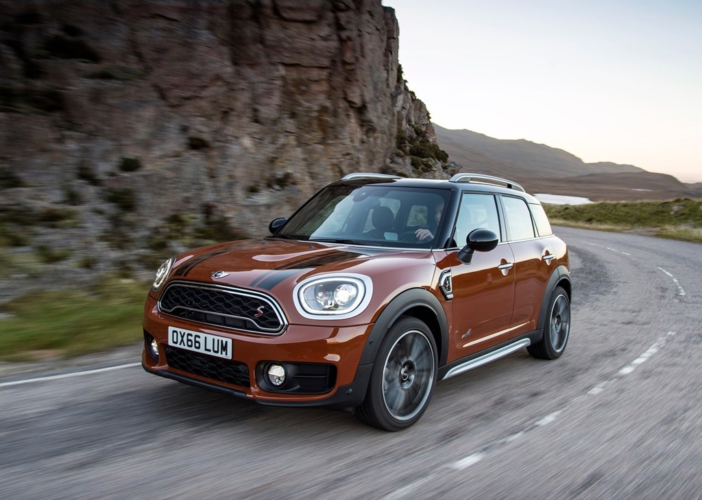 Mini-Countryman-2017-1280-57