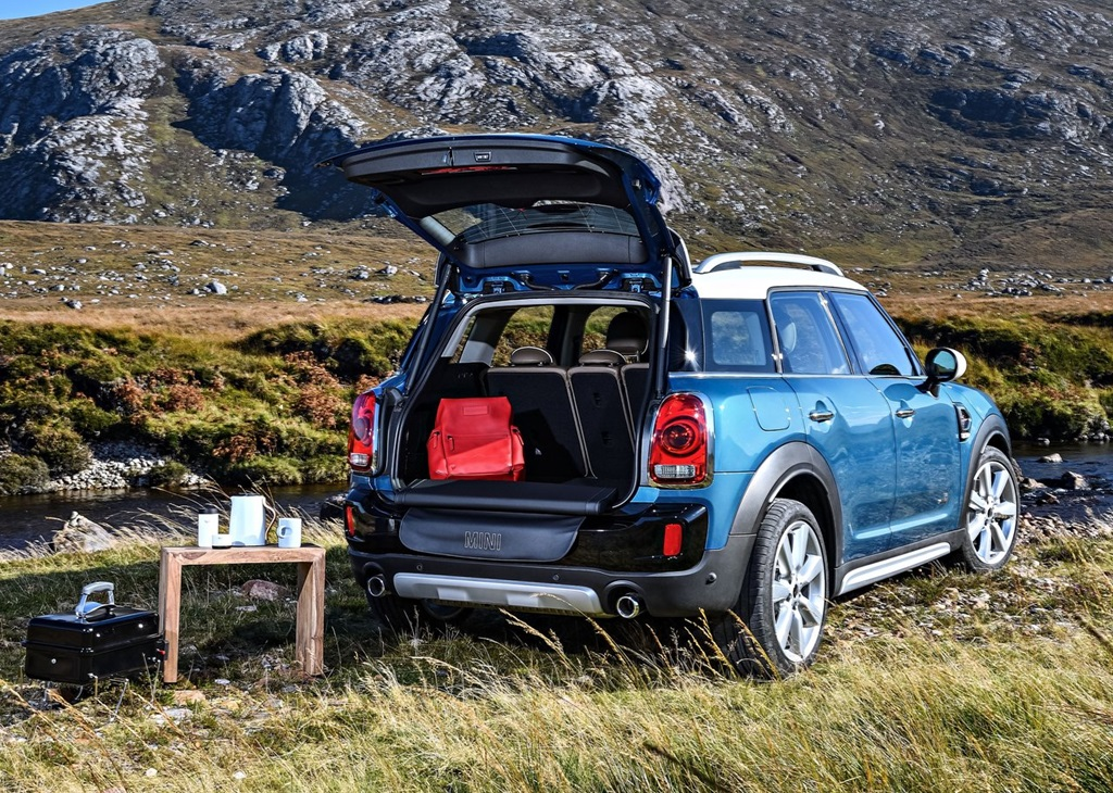Mini-Countryman-2017-1280-9e