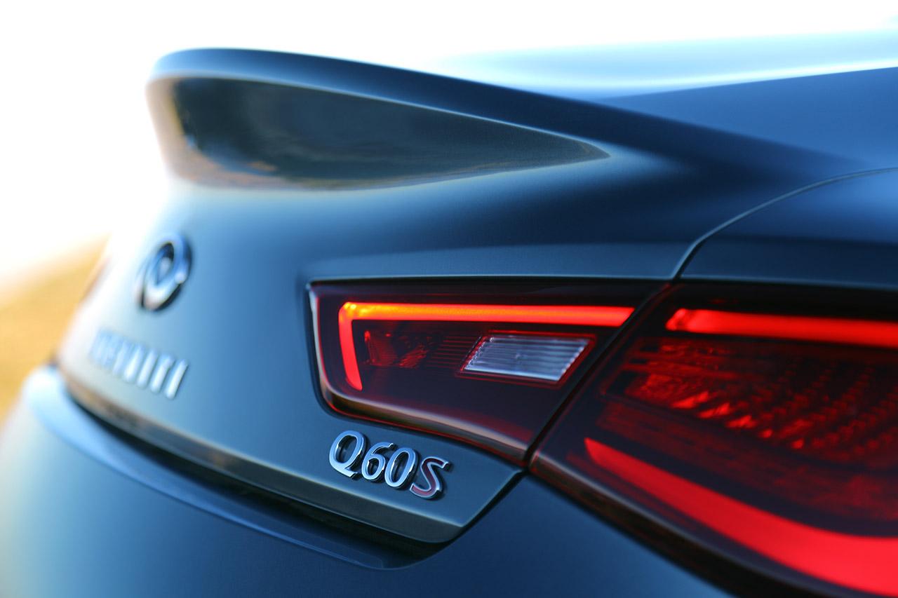 Q60S49