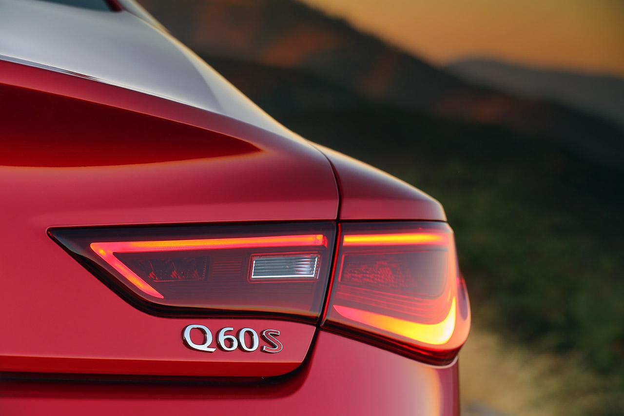 Q60S52
