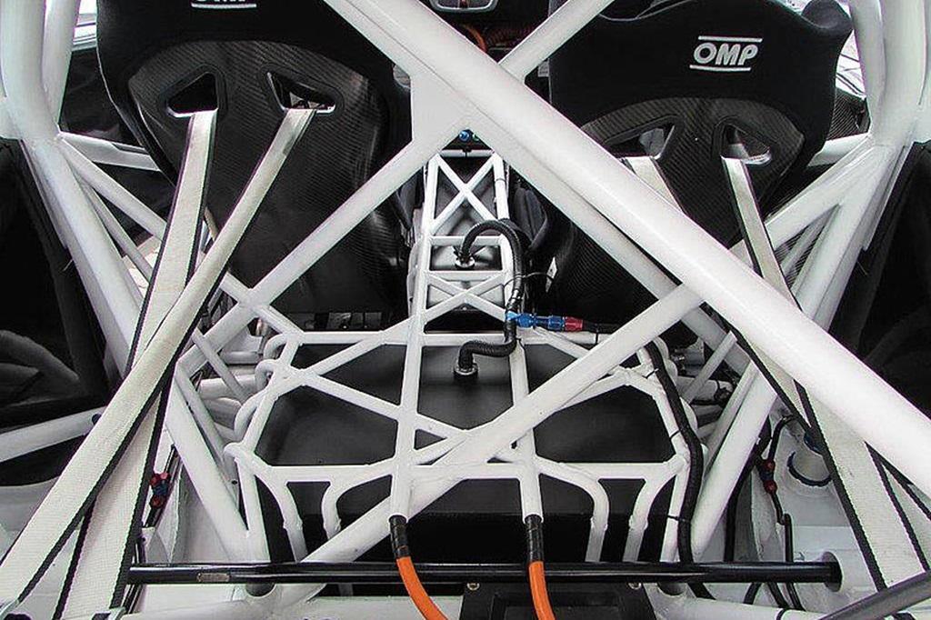 csm_Batterie-STARD-Peugeot-E-RX_d447f9ebf5