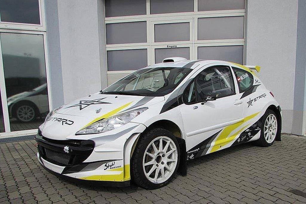 csm_STARD-Elektro-Rallycross_8bbb15fd5d