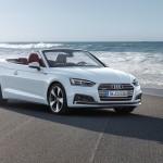 Audi-A5_Cabriolet-2017-1280-01