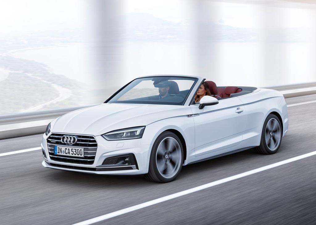 Audi-A5_Cabriolet-2017-1280-04