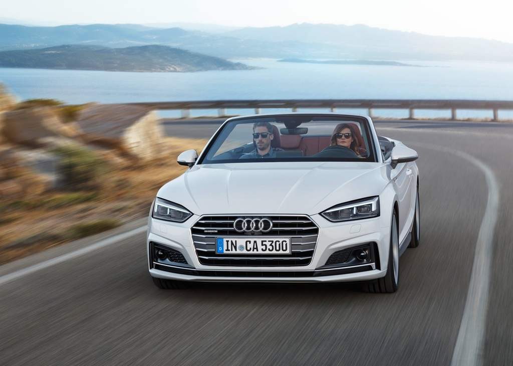 Audi-A5_Cabriolet-2017-1280-06