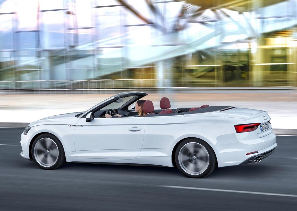 Audi-A5_Cabriolet-2017-1280-0b