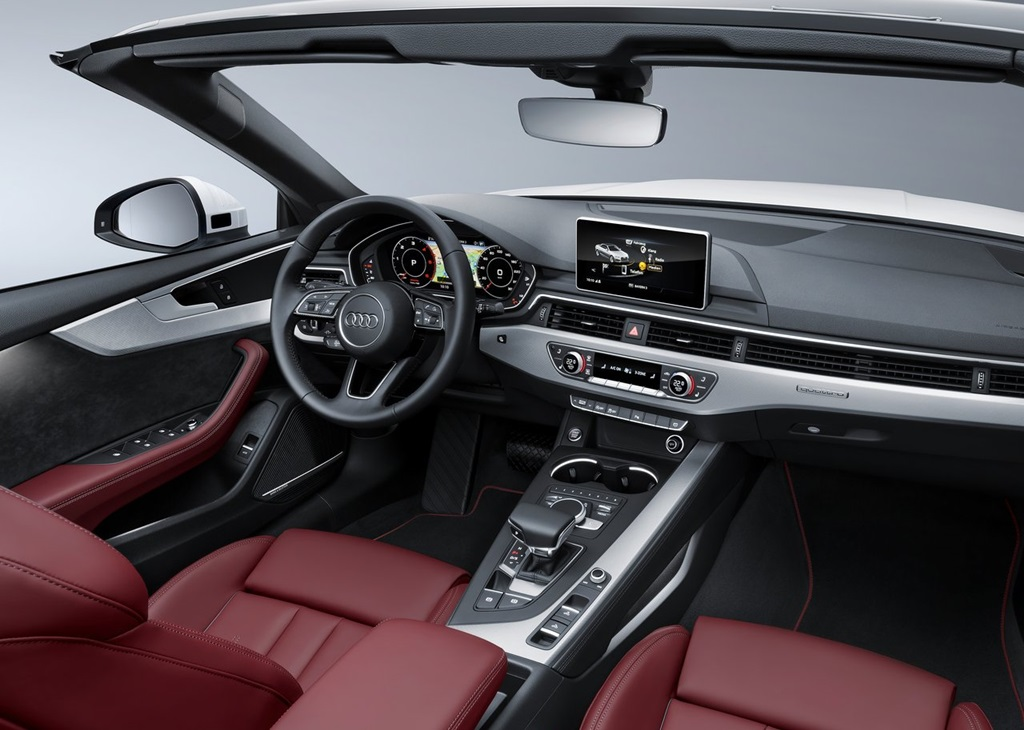 Audi-A5_Cabriolet-2017-1280-14