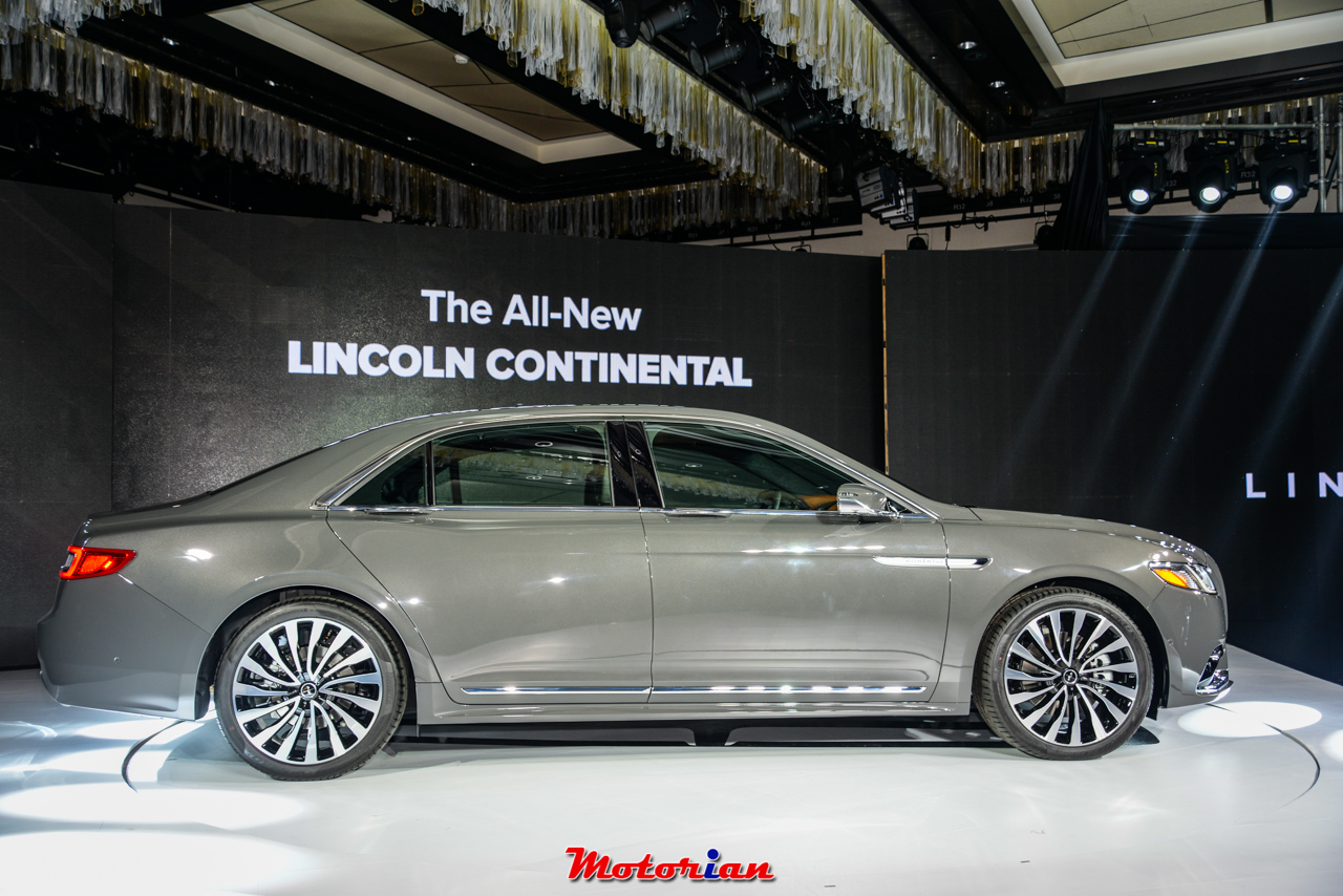 continental11