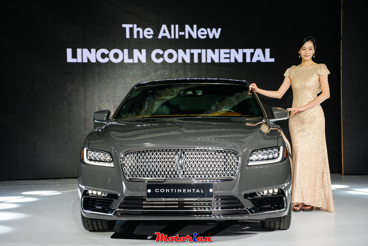 continental4