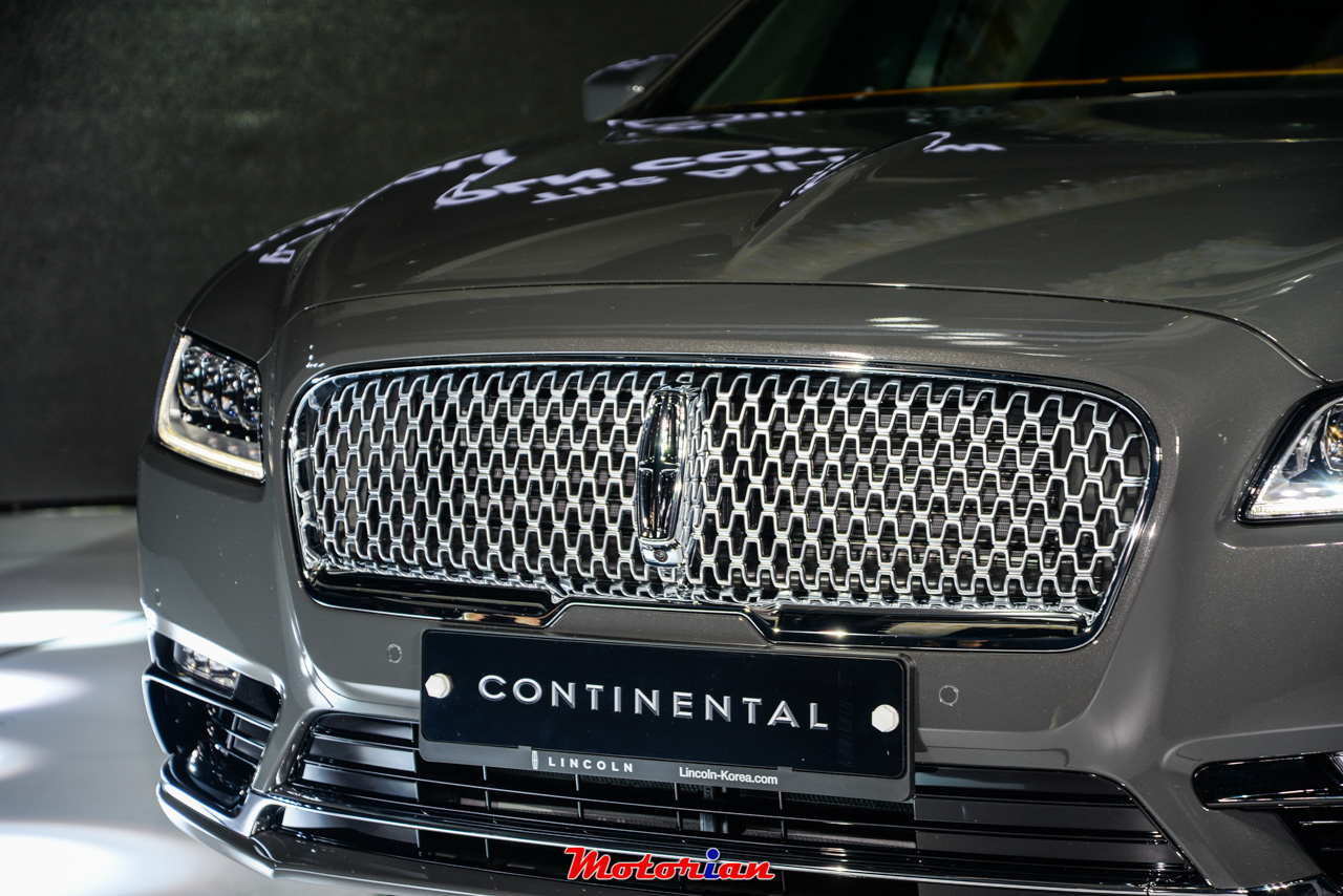 continental7