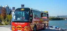 """""""한국에 의한, 한국을 위한 버스 만들겠다"""" 만트럭버스 Q&A 정리"""