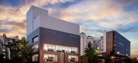 재규어랜드로버코리아, 강서 목동 전시장 및 서비스센터 통합 확장 이전 오픈