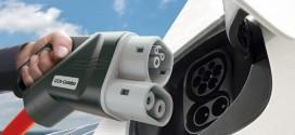 전기차 급속 충전방식, '콤보1′로 통일… 표류하는 전기차 정책