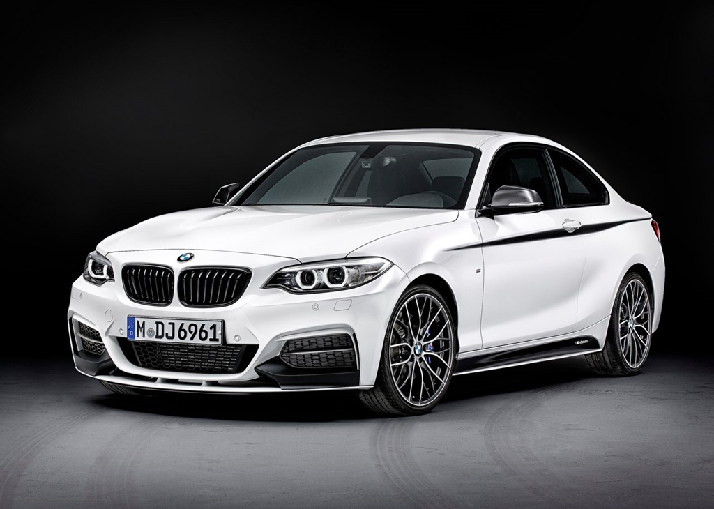 BMW-2-Series_Coupe_with_M_Performance_Parts-2014-1280-01