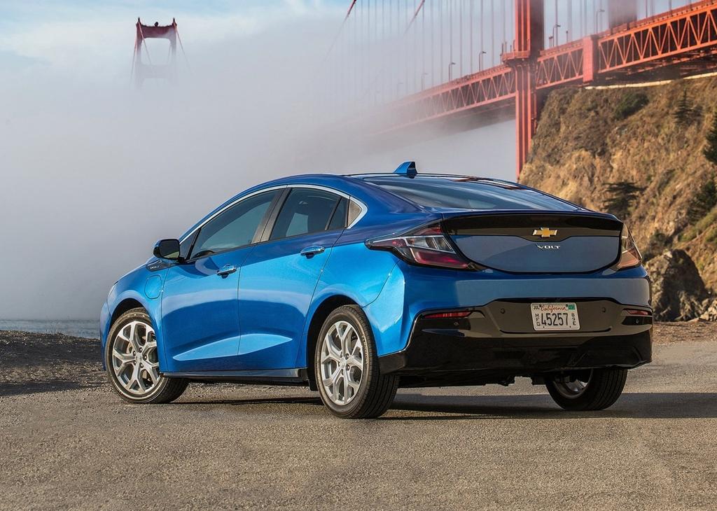 Chevrolet-Volt-2016-1280-0c