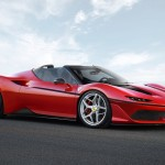 Ferrari-J50-2017-1280-01