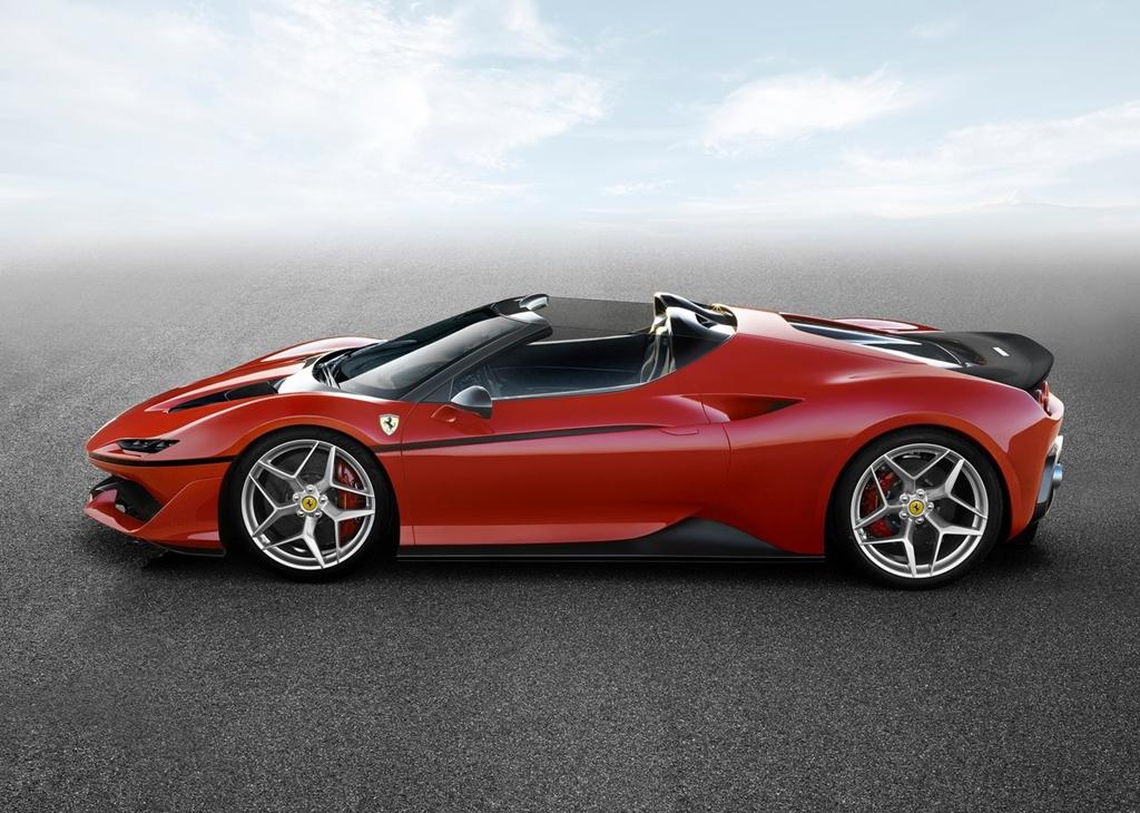 Ferrari-J50-2017-1280-02