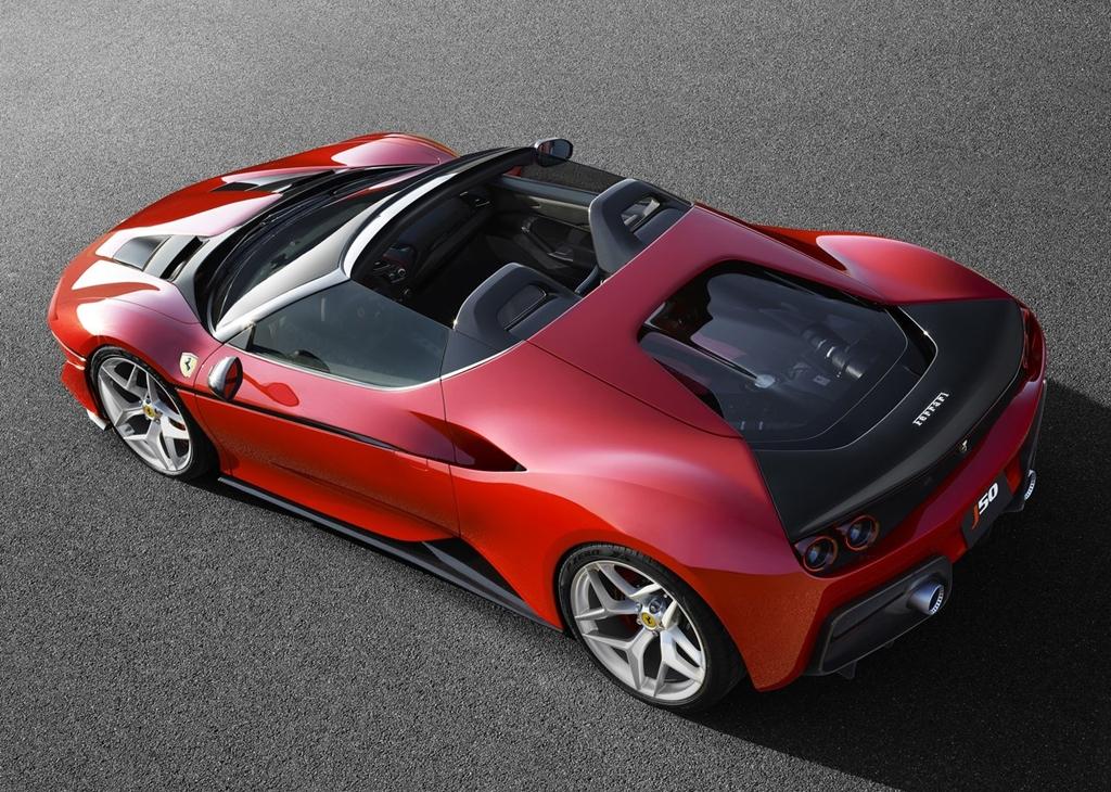 Ferrari-J50-2017-1280-03