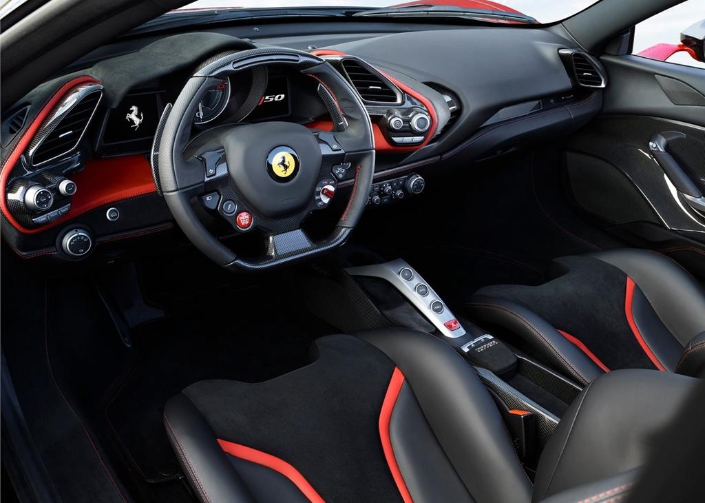Ferrari-J50-2017-1280-04