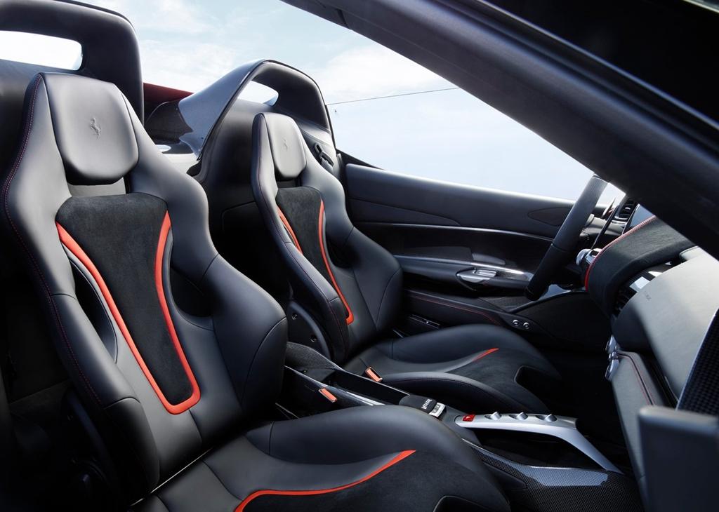 Ferrari-J50-2017-1280-05