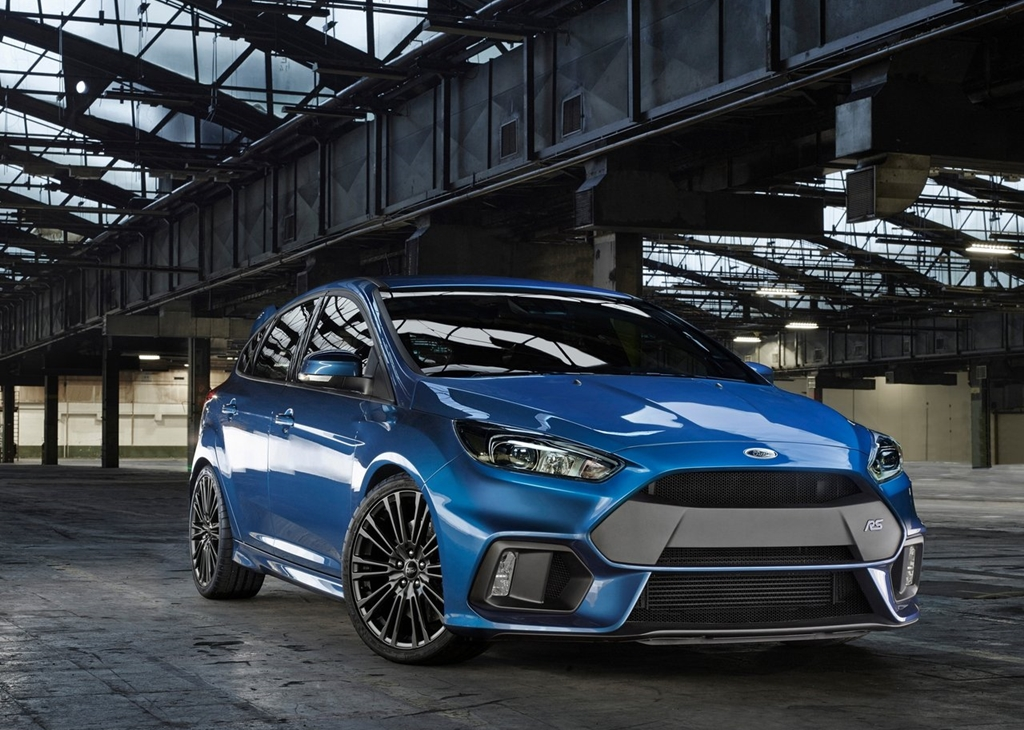 Ford-Focus_RS-2016-1280-11
