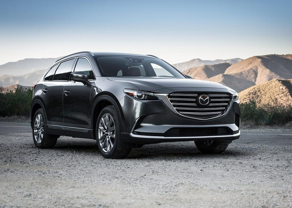 Mazda-CX-9-2016-1280-02