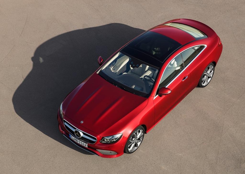Mercedes-Benz-E-Class_Coupe-2017-1280-06