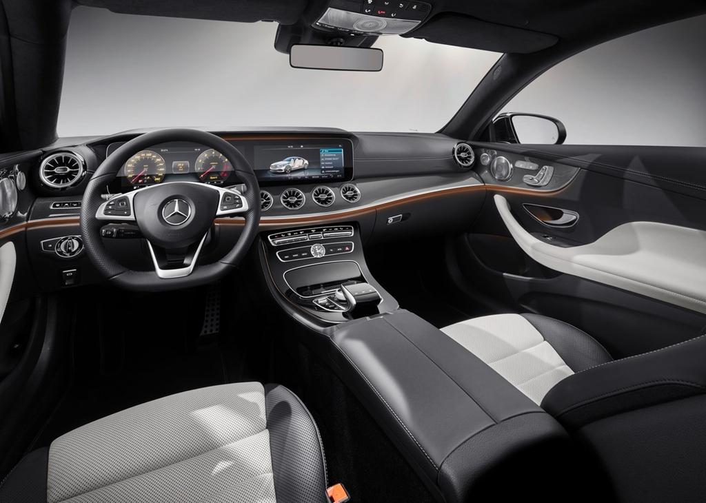 Mercedes-Benz-E-Class_Coupe-2017-1280-38