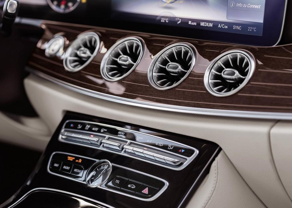 Mercedes-Benz-E-Class_Coupe-2017-1280-42