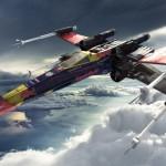 f1-x-wing (8)