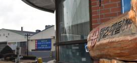 갑을메탈, 베트남 전선회사 인수로 동아시아 시장 진출 발판 마련