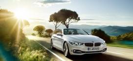 BMW/MINI 고객 대상 내비게이션 맵 무료 업데이트 서비스 실시