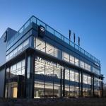 메르세데스-벤츠 코리아, 순천 전시장 및 서비스센터 통합 오픈