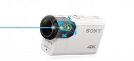 소니코리아, B.O.SS. 4K 액션캠 FDR-X3000 체험단 모집