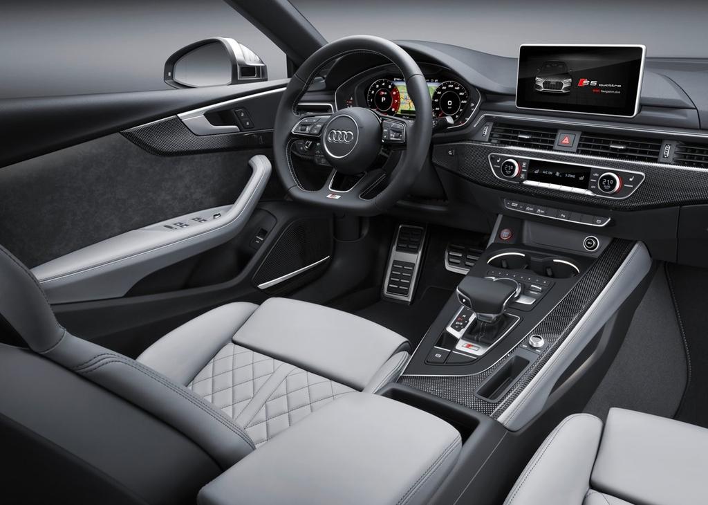 Audi-A5_Sportback-2017-1280-0e