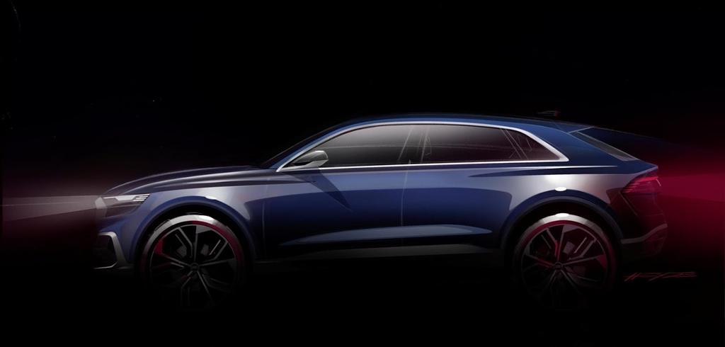 Audi-Q8-Study-2