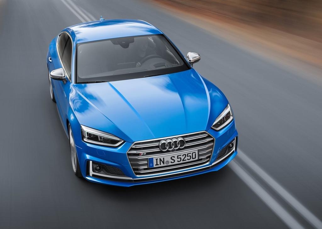 Audi-S5_Sportback-2017-1280-03