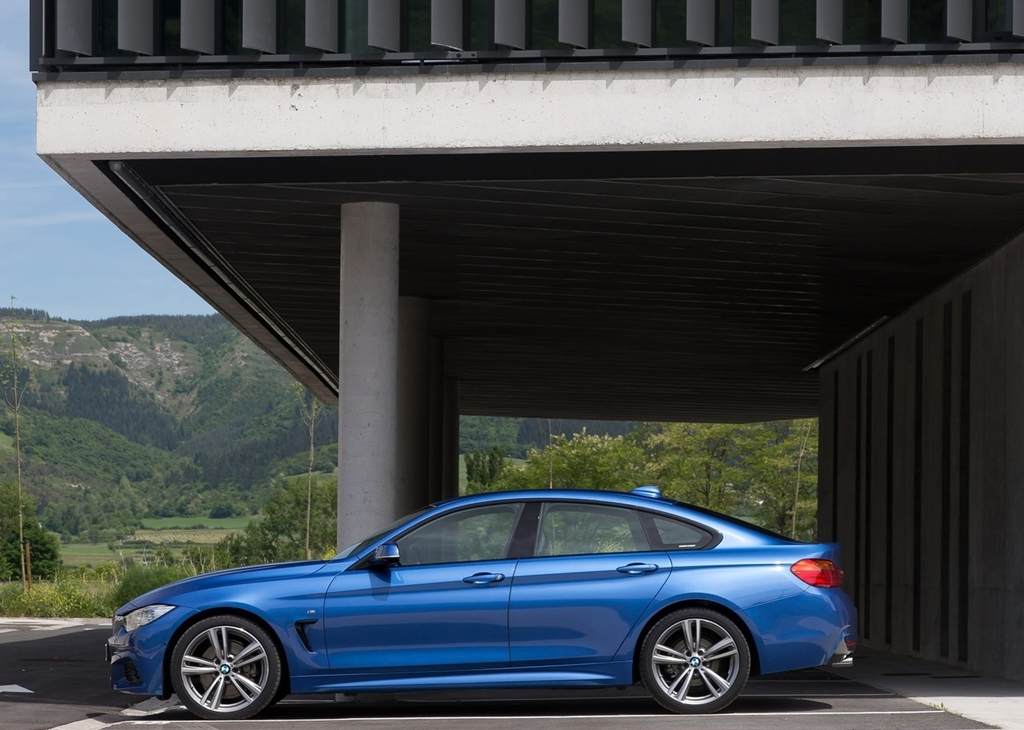 BMW-4-Series_Gran_Coupe-2015-1280-22