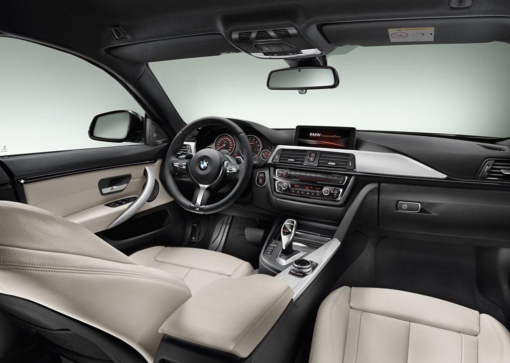 BMW-4-Series_Gran_Coupe-2015-1280-52