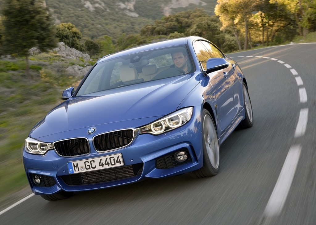 BMW-428i_Gran_Coupe_M_Sport-2015-1280-0c