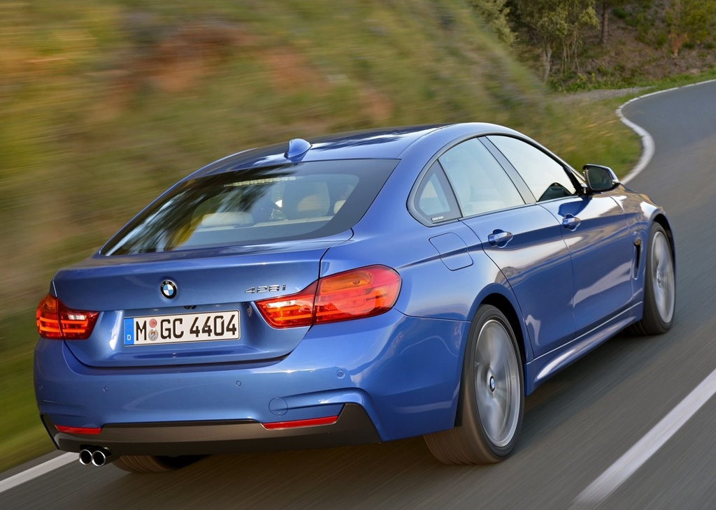 BMW-428i_Gran_Coupe_M_Sport-2015-1280-38