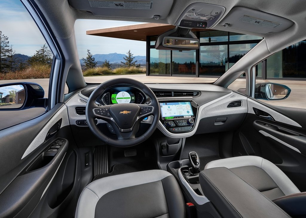 Chevrolet-Bolt_EV-2017-1024-19