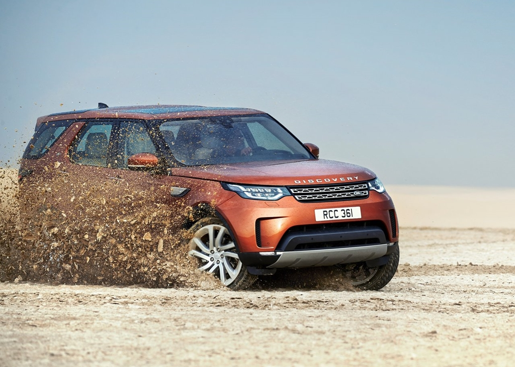 Land_Rover-Discovery-2017-1280-05