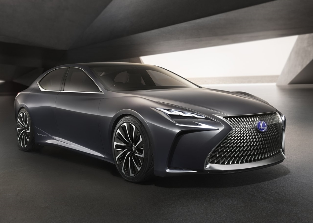 Lexus-LF-FC_Concept-2015-1280-01