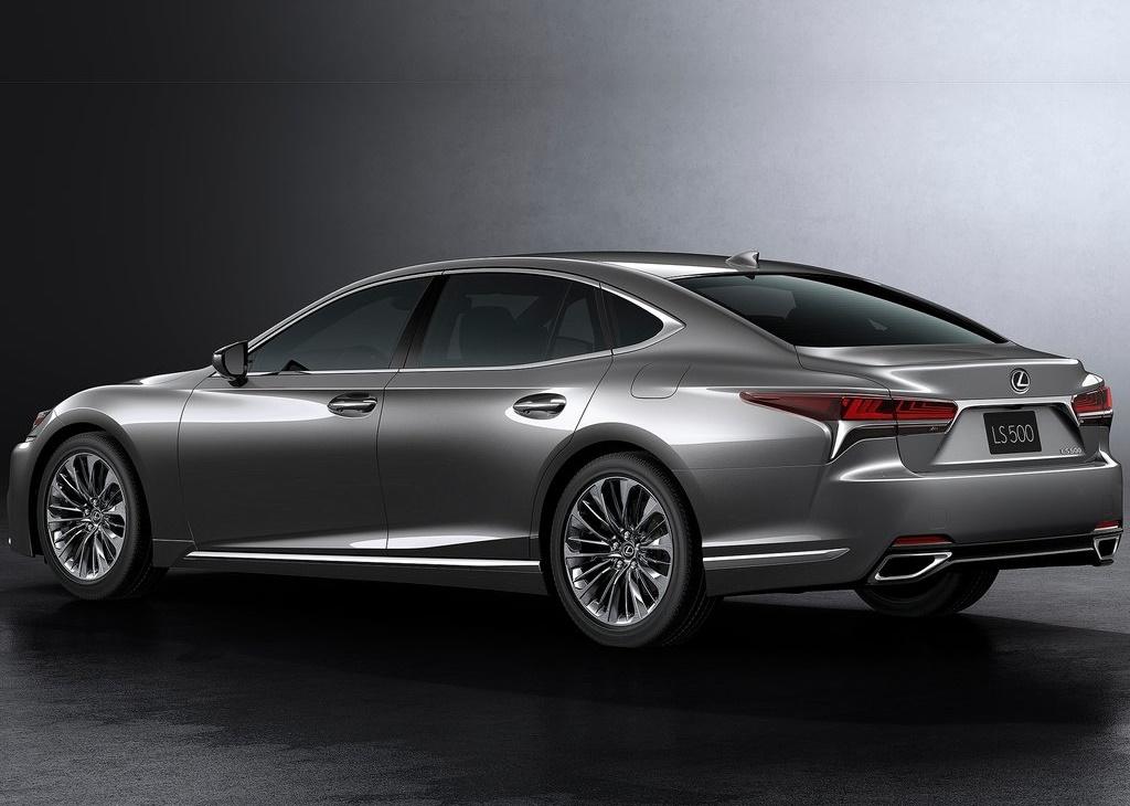Lexus-LS_500-2018-1024-17
