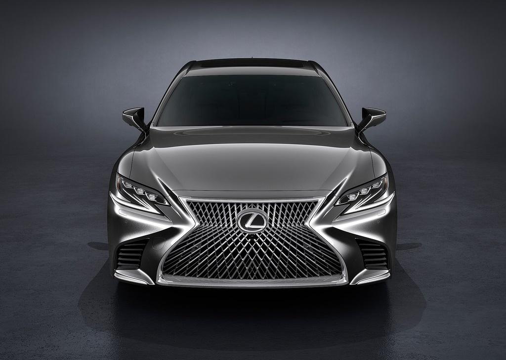Lexus-LS_500-2018-1024-1a