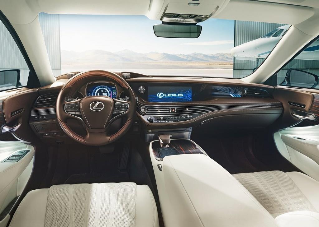 Lexus-LS_500-2018-1024-1d